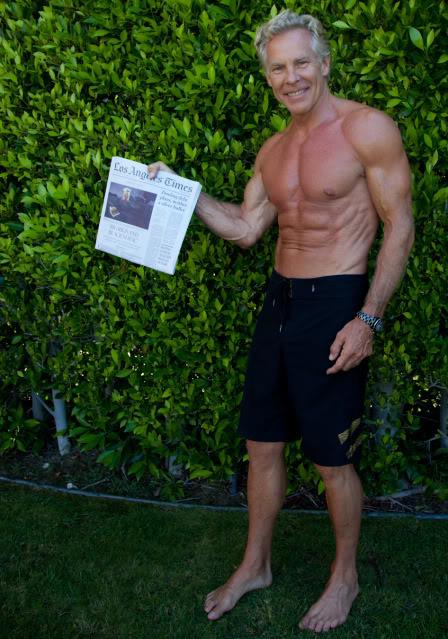 steroids hgh wikipedia