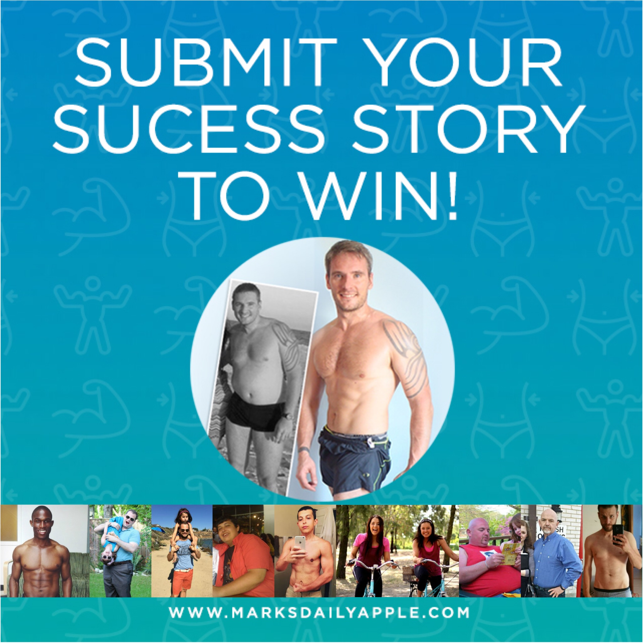 success_story_contest