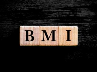 Dear Mark- BMI Final