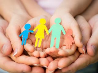 X Bonding Tips for Primal Families Final