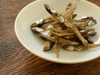 Dear Mark Dried Sardines Final