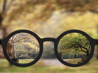 14 Ways to Help You Look Primal Final
