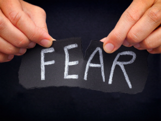 Why Fear May Be Blocking Your Primal Path (and How to Overcome It) Final