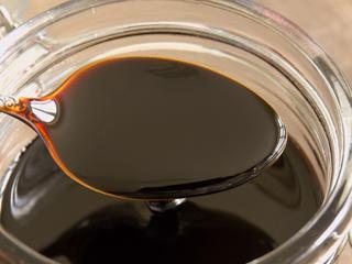 DM Blackstrap Molasses Final