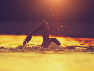 12 Reasons Why Swimming Is an Essential Primal Skill Final