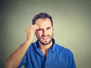 Headache Final