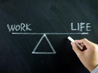 Work Life Balance Final 2.0