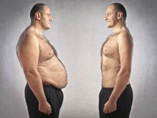Obesity and Genetics in line