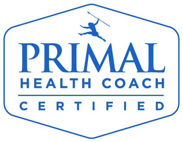 Introducing the Primal Health Coach Program (and Why I ...